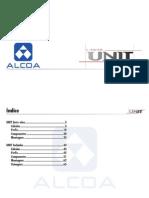 Catalogo Alcoa Fachada Unit