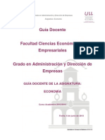 Economía.ade.2013 14