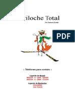 00 Bariloche Total Guia PDF