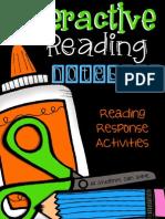 InteractiveReadingNotebookReadingResponseActivities (1)