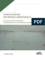 5 siglos de musica britanica.pdf