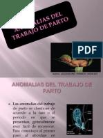 anomaliasdetrabajodeparto-121214215551-phpapp01