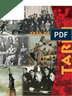 Tarih Kitabı 1839-1939 (TÜSİAD)