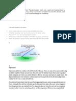 Hydrology Presentation