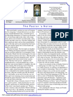 Cpc Newsletter Aug 2014