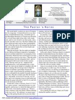 Cpc Newsletter Aug 2014