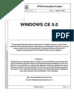 EVA-2.9-OS-CE-01-I01