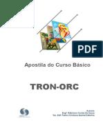 Apostila Tron 2013)
