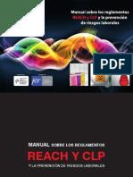 Reglamentos_REACH_CLP y PREVENCIÓN DE RIESGOS.pdf