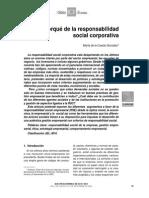 El porqué de la responsabilidad.pdf