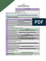 Calendario Académico 2014 Versión Reducidav3
