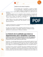 Articles-23888 Recurso Doc