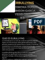 PRACTICA#3EL BULLYING Y EL CIBERBULLYING.pptx