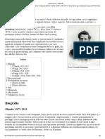 Piet Mondrian - Wikipedia