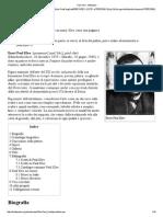 Paul Klee - Wikipedia