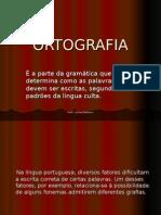 ortografiaregras