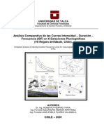analisisidfamenaza-120823104011-phpapp01