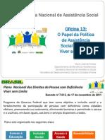 13_Maria José de Freitas