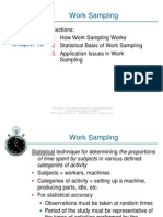 Ch16-Work Sampling-2012.pdf