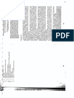 PP_ Evaluation of Settlemants in Sands