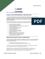 Alineaciones.pdf