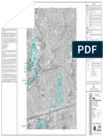 NFIP FIRM (Flood Map 2006)
