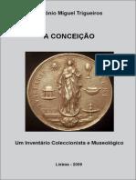 A Conceição
