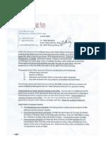 SDEC Meeting Announcement 081614