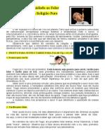 Lição 5 - Subsídio - O Cuidado ao Falar e a Religião Verdadeira.pdf
