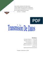 trasnocho1.doc