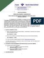 Edital_Completo_2014_925200_3