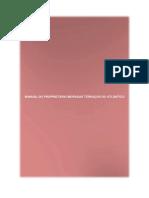 Manual Decálculos Trabalhistas Trt3ª Região