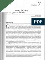 Capítulo Livro Letramento Alfabetização Em Saúde
