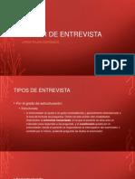 Taller de Entrevista 25-03.pptx