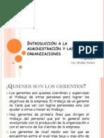 Capitulo 1 Introducción a la administración y las organizaciones.pdf
