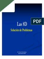 8 D [Modo de compatibilidad].pdf