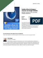 gestion_eficaz_de_tiempo_y_recursos_con_google_calendar.pdf