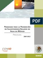 prog calentadores.pdf