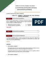 TAREA N°3 - DINAMICA Y APLICACION DEL PLAN CONTABLE GENERAL EMPRESARIAL.docx