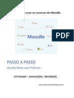 Tutorial passo a passo para Professor (revisar).pdf