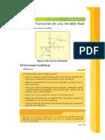 fundamentosdematemticasdelaespol-130811175820-phpapp02