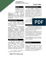 Proyectos realizados Cimec.pdf