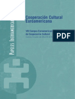 2013 Cultura y Latinoam Oei