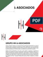 Grupo HH&A