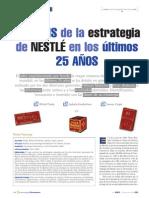 Caso_nestle_1_167109