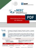 SAT PRESENACION TIJUANA 27062014.ppt