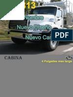 112051729-Camion-Mack-GU813