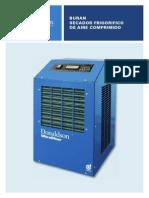 ultrafilter-secadoraburan-frigorifica
