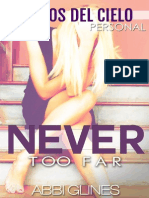 Abbie - Never too far 2.pdf