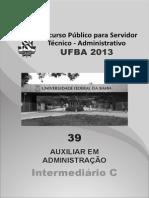 CP2013_CAD39[1]